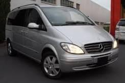 Mercedes. 7.0x17, 5x112.00, ET56, ЦО 66,6мм. Под заказ