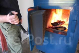 Услуги сварщика- Отопление. Котлы, петли, ворота, козырьки. ремонт и сварка