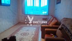 1-комнатная, улица Новожилова 3а. Борисенко, агентство, 32,0кв.м. Комната