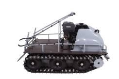 Koira SV15E. исправен, без птс, без пробега