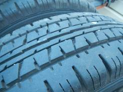 Dunlop Enasave VAN01. Летние, 2013 год, износ: 20%, 4 шт