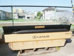 Порог пластиковый. Lexus LX450d Lexus LX570. Под заказ