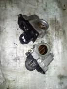 Заслонка дроссельная. Nissan: AD Expert, Sunny, Micra, March, AD, AD / AD Expert Двигатель CR12DE