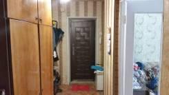 3-комнатная, улица Нахимовская 28. Заводская, частное лицо, 63 кв.м.