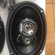 Auditor(Focal) Rip 690 Возможна установка.
