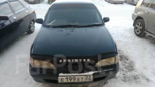 Toyota Sprinter. передний, 2.0 (72 л.с.), дизель, 276 000 тыс. км