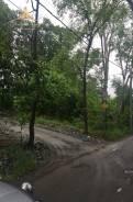 10 соток под ИЖС на Садгороде. 1 050 кв.м., собственность, электричество, вода, от агентства недвижимости (посредник)
