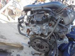 Двигатель. Mitsubishi Pajero iO, H76W Mitsubishi Pajero Pinin Двигатель 4G93