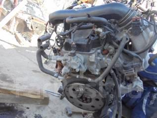 Двигатель в сборе. Mitsubishi Pajero iO, H76W Mitsubishi Pajero Pinin Двигатель 4G93