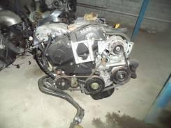 Двигатель на Toyota Windom