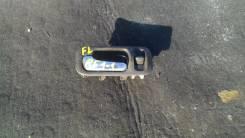 Ручка двери внутренняя. Honda Stepwgn, RF1 Двигатель B20B