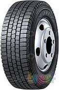 Dunlop SP LT 2. Зимние, без шипов, без износа, 1 шт