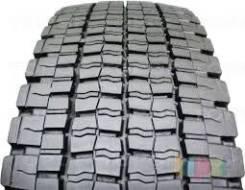 Dunlop SP. Зимние, без шипов, без износа, 1 шт