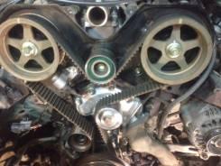 Автосервис, квалифицированный ремонт автомобилей в Амурске