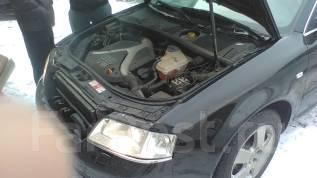Крыло. Audi A6, 4B2, 4B6, 4B5, 4B4 Audi S6, 4B4, 4B5, 4B2, 4B6 Двигатели: AQJ, AWN, AGB, AMB, ARH, AFY, AJP, ARX, APX, AJL, ART, AKN, ATX, AEB, ARK, A...