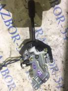Селектор кпп. Honda CR-V, RD5