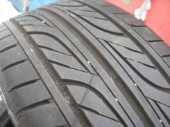 Goodyear Eagle LS2000 Hybrid2. Летние, 2011 год, износ: 10%, 4 шт