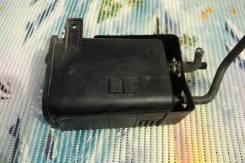 Фильтр паров топлива. Chery A13