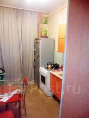 2-комнатная, улица Парижской Коммуны 32. Центральный, частное лицо, 50 кв.м.