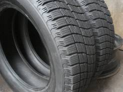 Bridgestone Ice Partner. Зимние, износ: 5%, 2 шт