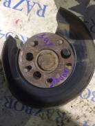 Ступица. Toyota Corolla, ZRE151