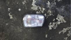 Поворотник. Subaru Impreza, GF1