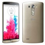 LG G3 s D724. Новый