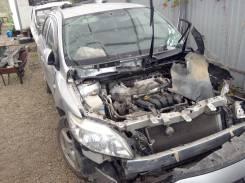 Toyota Corolla. ПТС железо полный комплект