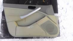Обшивка двери. Nissan Skyline, V35 Двигатель VQ25DD