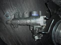 Рулевой редуктор угловой. Toyota Crown, JZS141 Двигатель 2JZGE
