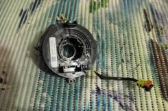 Кольцо srs. Chevrolet Cruze, J300