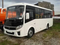 ПАЗ Вектор. Продам автобус ПАЗ 320405-04 Вектор Next (дв. ЯМЗ-53443, Е-5), 4 430 куб. см., 17 мест