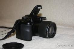 Продам фотоаппарат fujifilm s 8300. 15 - 19.9 Мп, зум: 3х