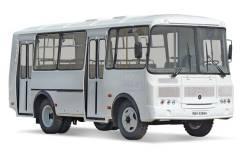 ПАЗ 320540. Продам автобус -22 двигатель ЗМЗ / газ LPG, 4 670 куб. см., 23 места