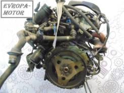 ДВС (двигатель) ADR на Audi A6 (C4) в наличии