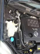 Расширительный бачок. Nissan Presage, PU31, TU31, PNU31, TNU31 Nissan Murano, TZ50, PNZ50, PZ50 Nissan Teana, TNJ31, J31, PJ31 Двигатели: VQ35DE, QR25...