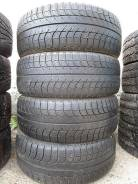 Michelin X-Ice Xi2. Зимние, без шипов, износ: 30%, 4 шт