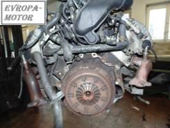 Двигатель ACK на Audi A6 (C4) в наличии
