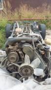 Toyota Hilux Surf. KZN185W, 1KZTE