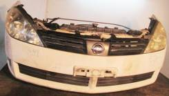 Ноускат. Nissan Wingroad, VGY11, VFY11, WRY11, VY11, WPY11, VHNY11, WFNY11, WHY11, VEY11, WFY11, WHNY11, VENY11