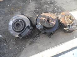 Ступица. Toyota Aristo, JZS160, JZS161