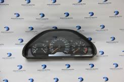 Спидометр. Mercedes-Benz E-Class, W210