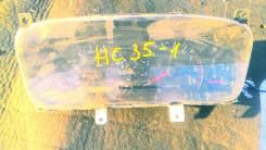 Панель приборов. Nissan Laurel, HC35 Двигатель RB20DE