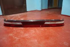 Вставка багажника. Toyota Chaser, JZX90, JZX91, GX90, JZX93