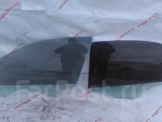 Стекло боковое. Audi A4, 8K2/B8, 8K5/B8, 8K2, B8, 8K5