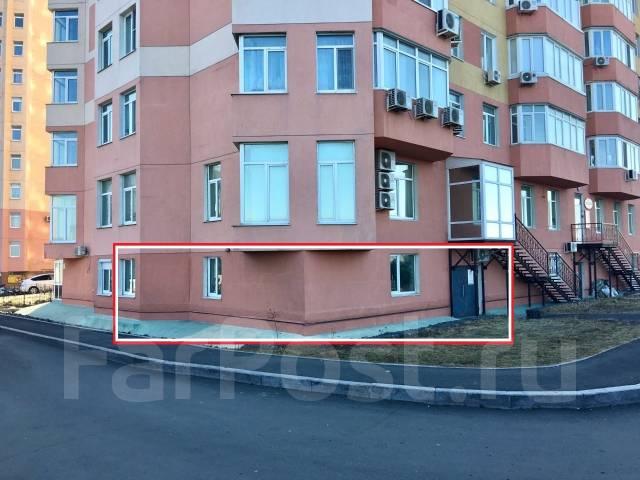 Владивосток вторая речка кирова фото 417-581