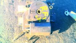 Сервопривод заслонок печки. Honda Stepwgn, RF1 Двигатель B20B