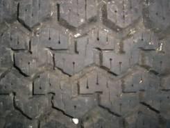 Bridgestone Holonic LW-01 SV-8. Всесезонные, износ: 10%, 1 шт