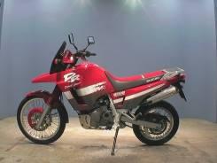 Suzuki DR. 800 куб. см., исправен, птс, без пробега