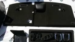 Полка багажника. Subaru Legacy B4, BE5